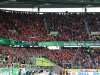 hannover186