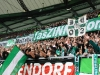 hannover231