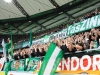 hannover234
