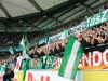 hannover244