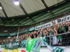 hannover296