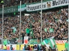 hannover353