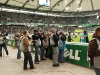 hannover46