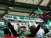 hannover70