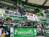 hannover71