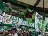 hannover90