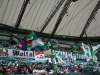 hannover92
