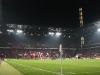 1. FC Köln - VfL Wolfsburg