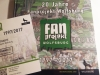 20 Jahre Fanprojekt