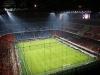 AC Mailand - VfL Wolfsburg
