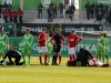 Amateure - VfB Lübeck
