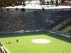 Dortmund - VfL Wolfsburg