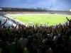 BTSV - VfL Wolfsburg