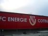 Energie Cottbus - VfL Wolfsburg