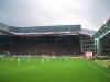 Kaiserslautern - VfL Wolfsburg