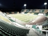FK Krasnodar - VfL Wolfsburg