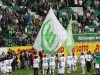 Meisterschaft VfL Frauen
