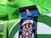 FSV Frankfurt - VfL Wolfsburg