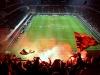 Inter Mailand - VfL Wolfsburg