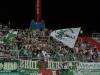 Karlsruher SC - VfL Wolfsburg