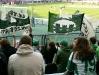 Nürnberg - VfL Wolfsburg