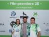 filmpremiere-3421
