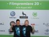 filmpremiere-3429