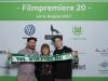 filmpremiere-3443