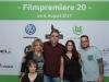filmpremiere-3457