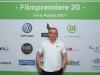 filmpremiere-3466