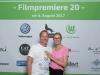 filmpremiere-3472