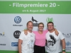 filmpremiere-3473