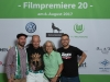 filmpremiere-3601