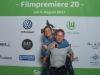 filmpremiere-3603