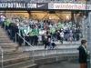 SC Freiburg - VfL Wolfsburg