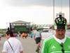 Stadionfest 2013