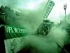 SV Darmstadt - VfL Wolfsburg