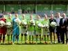 VfL Frauen - Bayer Leverkusen