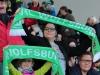 VfL Frauen - FFC Frankfurt