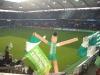 VfL Wolfsburg - Arminia Bielefeld
