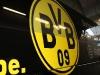 VfL Wolfsburg -  Dortmund