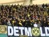 dortmund93