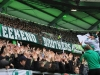 VfL Wolfsburg - FC Bayern
