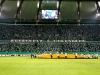 VfL Wolfsburg - FC Everton