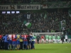 VfL Wolfsburg - FC Heidenheim