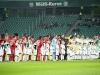 VfL Wolfsburg - FC Ingolstadt