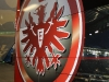 VfL Wolfsburg - Frankfurt