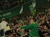 VfL Wolfsburg - FSV Mainz