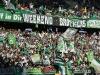VfL Wolfsburg - Kaiserslautern