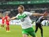VfL Wolfsburg - Mainz 05
